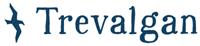 Trevalgan-Secondary-Logo-1-Ocean-200px